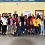 Lamezia: conclusi i laboratori teatrali organizzati da Vacantiandu