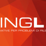Regione: innovazione, avviato percorso verso i Living Lab