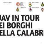 Università Iuav di Venezia in tour nei borghi della Calabria