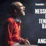 Lamezia: anteprima RiCrii 17 al Tip Teatro con Amendola / Malorni