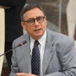 """Coronavirus: kit irregolari; Marziale, """"Crimine contro umanità"""""""