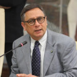 Spari Napoli: Marziale ricorda bimbi vittime criminalità in Calabria