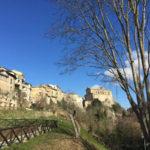 """Mendicino:1° Maggio al Parco fluviale, Palermo """"giornata di festa"""""""