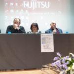 Crosia: Mercogliano incontra studenti del Comprensivo di Mirto