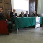 """Cosenza: illustrato progetto educazione ambientale """"Natura itineris"""""""