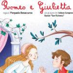"""Lamezia: """"Romeo e Giulietta"""" in ricordo del piccolo Antonio Federico"""