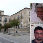 Padre e figlio scomparsi nel Crotonese: forse caso lupara bianca