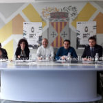 Sellia: presentato il progetto e il programma SelliOn Motion Village