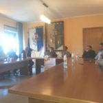 Sellia: prenderà corpo progetto provinciale 25 Arsanise-Catanzaro