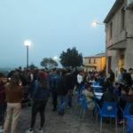 Festa di Liberazione a Isca con XIV edizione dell'Albero di Canto