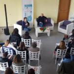 Giornalismo e mafia, nella due giorni con Tizian a marchio Trame