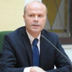 Comune Reggio: Nucara nominato segretario generale ente