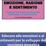 Lamezia: incontro Uniter con la professoressa Tiziana Iaquinta