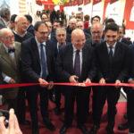 Vinitaly: Presidente Oliverio promuove la Calabria e i vini calabresi
