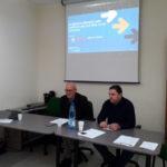 Lavoro: Workshop Legacoop Calabria su flessibilità e incentivi
