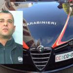 Criminalita': 31enne arresto per rapina dai Carabinieri nel Reggino