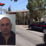 Armi e ricettazione, 61enne arrestato nel Reggino dai Carabinieri