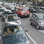 Autoveicoli: Calabria, limentazione alternativa 3,2% parco circolante