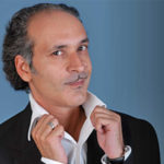 Teatro: morto l'attore reggino Giacomo Battaglia