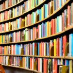 Lamezia: Gianturco, torna il mercatino dei libri usati