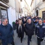 Borghi: Oliverio, oltre 3 mila domande privati per restauri