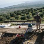 Archeologia: 250.000 euro per Parco Broglio di Trebisacce