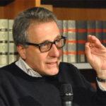 Intelligence economica: Mario Caligiuri al convegno di Brescia
