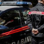 Devono scontare condanna, due arresti a Crotone