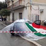 Carabiniere ucciso nel Foggiano, il cordoglio del comune di Crosia