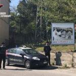Viola obbligo sorveglianza, 30enne arrestata dai Carabinieri