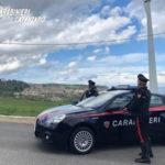 Maltrattamenti in famiglia: due casi nel Catanzarese, un arresto