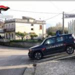 Bulli chiamano 112, ventenne denunciato nel Vibonese