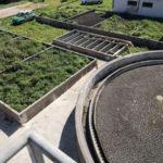 Ambiente: sequestrati fanghi depuratore comune Cariati