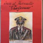 Carabiniere ucciso: alunni del Vibonese ringraziano i militari