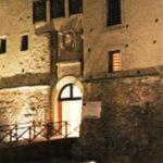 Castrovillari: nuovi strumenti convegnistica al Castello Aragonese