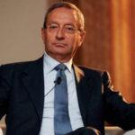 Catanzaro: Catricalà confermato presidente Cda Aeroporti Roma