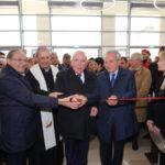 Sanità: Oliverio, a Cosenza si proceda a realizzare nuovo ospedale