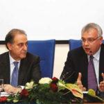 Lamezia: Cesa e Talarico aprono lo Spazio Europa Informa