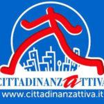 """Sanita': Cittadinanzattiva, in Calabria """"situazione spaventosa"""""""