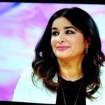 Lamezia: domani a Uno Mattina l'avvocato Lucia Alessandra Cittadino