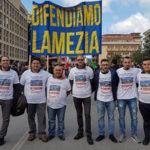 Lamezia: Coordinamento 19 marzo, risposte concrete per ospedale