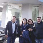 Lamezia: Ospedale, Sanità 19 Marzo scrive a Cotticelli