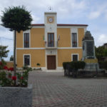 'Ndrangheta: insediata commissione d'accesso al Comune di Cosoleto