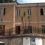 Comune Falerna: minoranza, sindaco esce sconfitto da elezioni