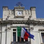 Reggio C.: candidato sindaco Nicolò vince il sondaggio facebook