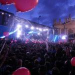 1° Maggio: un catanzarese sul palco concertone piazza San Giovanni