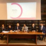 Tlc: Catanzaro, 9,5 mln investimento per banda ultralarga