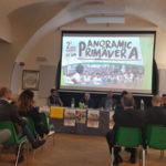 Lamezia: presentata seconda edizione Panoramica di Primavera