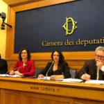 Reclutamento atleti paralimpici, Versace, presenta nuovo Pdl