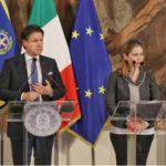 Sanità: Grillo, in Calabria situazione unica in Italia